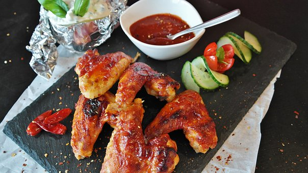 6 Chicken Recipes Perfect for Any Schedule