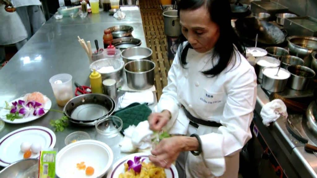 Chinese Cooking: How To Master The Art?