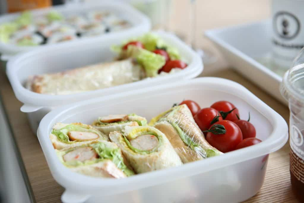 Electric Lunch Boxes - The Best Of 2019