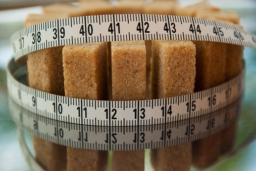 Refined Carbs And Sugar: The Diet Saboteurs