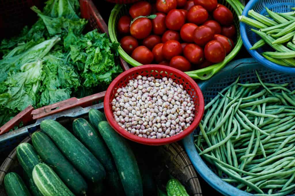 Healthy Cooking: Four Tips You Should Know