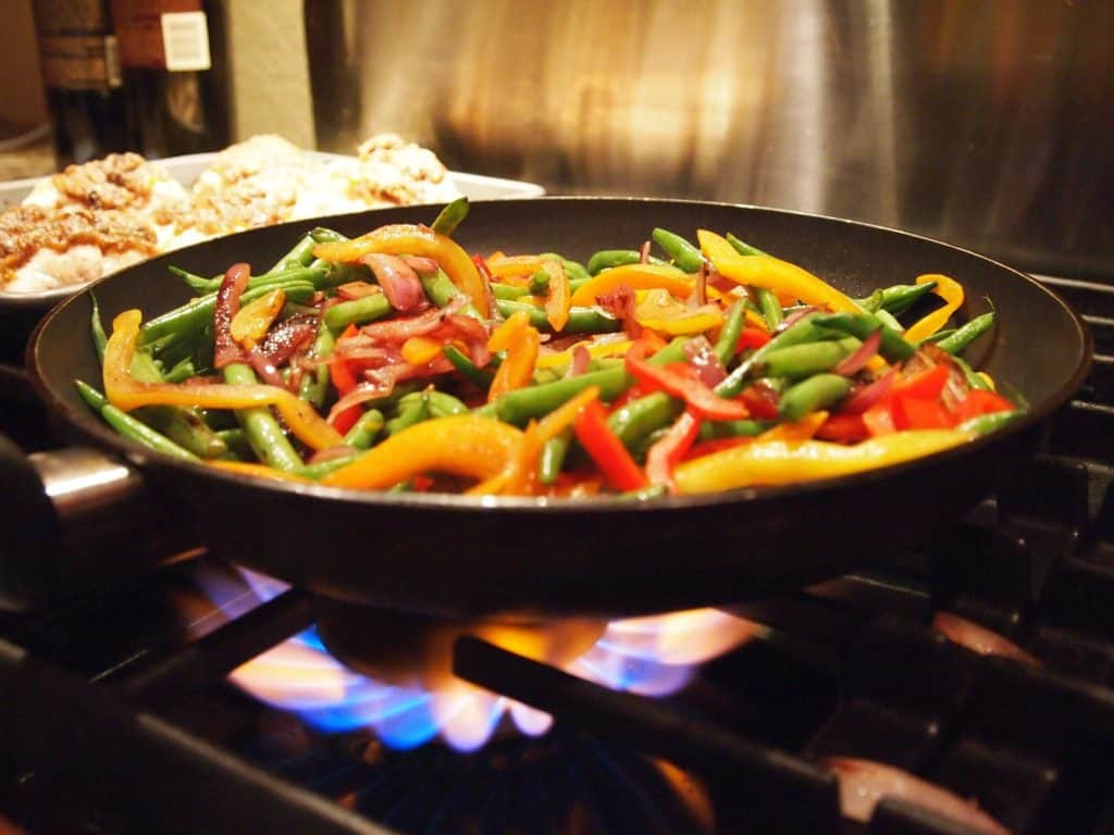 Healthy Cooking Meals Ideas And Importance In Daily Life