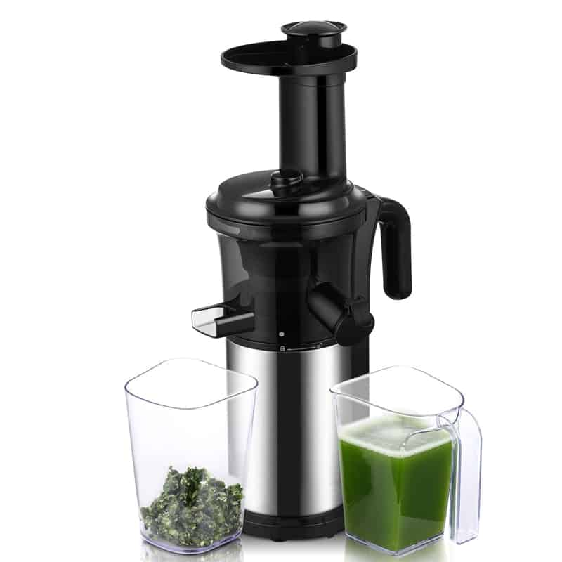 Juice Cleanse: Why And How You Can Do It