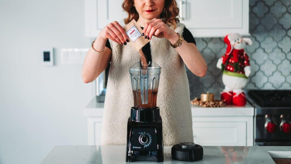 How The Blender Works: Things An Aspiring Cook Must Know