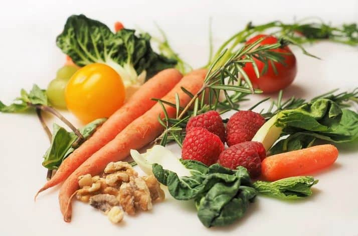 What Is Nutrition And Why Is It Essential To Keep A Track Of It?